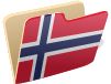Download Curso de Norueguês